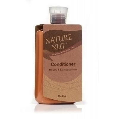 Conditioner for Dry & Damaged Hair