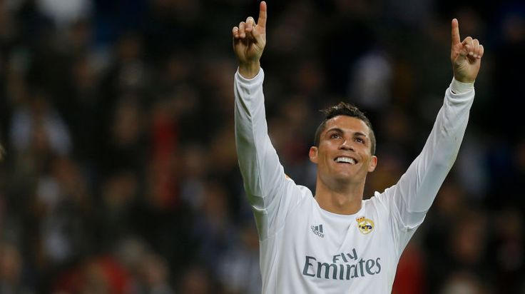 http://deadspin.com/yawn-another-ronaldo-hat-trick-1756267230