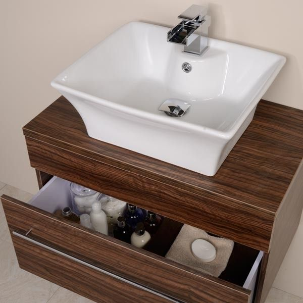 78 best images about Wall Hung Vanity Units on Pinterest ...
