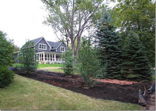 Landscaping Property Lines Pictures : Images about property line on the o jays