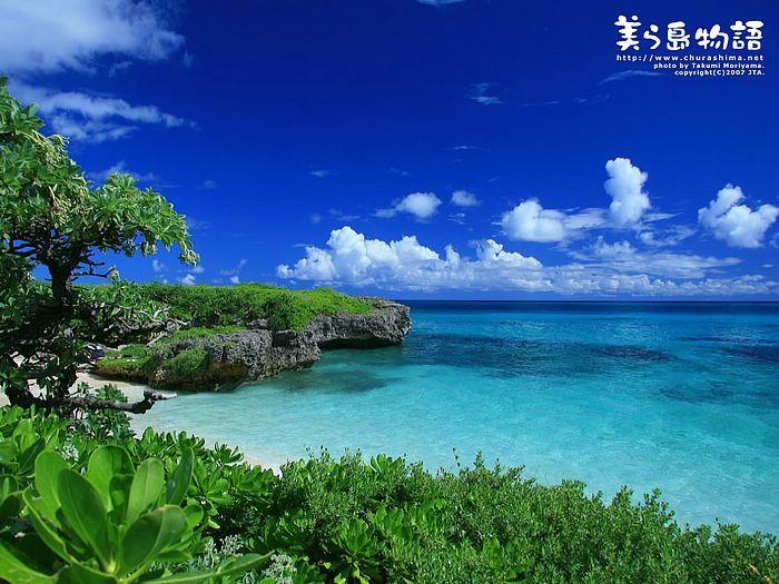 Okinawa, Japan: Okinawa Beaches, Favorite Places, Beaches Time, Okinawa Japan, 4 Years, Art Ideas, Beaches Photography, Beaches Vacations, Japan Okinawa