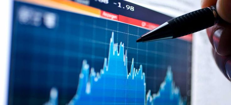 S raises Colombia's credit rating :), www.iLoveLatins.com