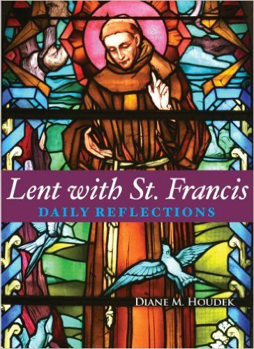 Lent calls us to turn away from sin and be faithful to the Gospel. Few saints have done this more intentionally than St. Francis of Assisi. He lived the teachings of Jesus, often quite literally, from the time of his conversion until his death. In doing so, he inspired people of his own time as well as millions from his day to our own, to do likewise.