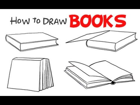Best Book To Learn To Draw Cartoons | Best Drawing Book