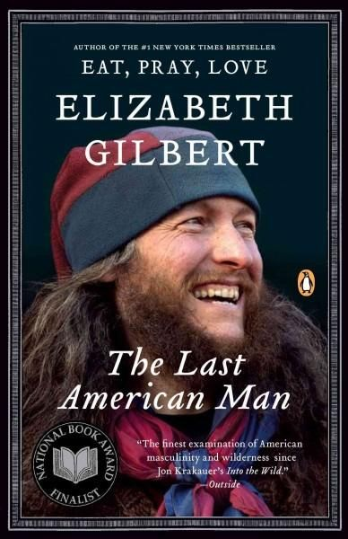 Finalist for the National Book Award 2002 In this rousing examination of contemporary American male identity, acclaimed author and journalist Elizabeth Gilbert explores the fascinating true story of E