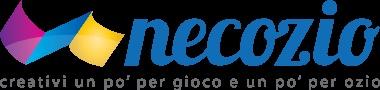 Logo del mio povero blog