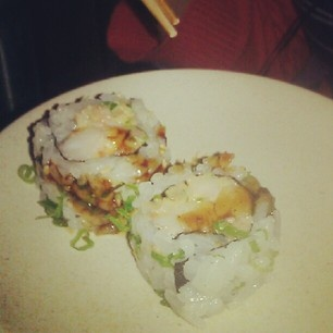#eatatunion Instagram photos | Webstagram - the best Instagram viewer