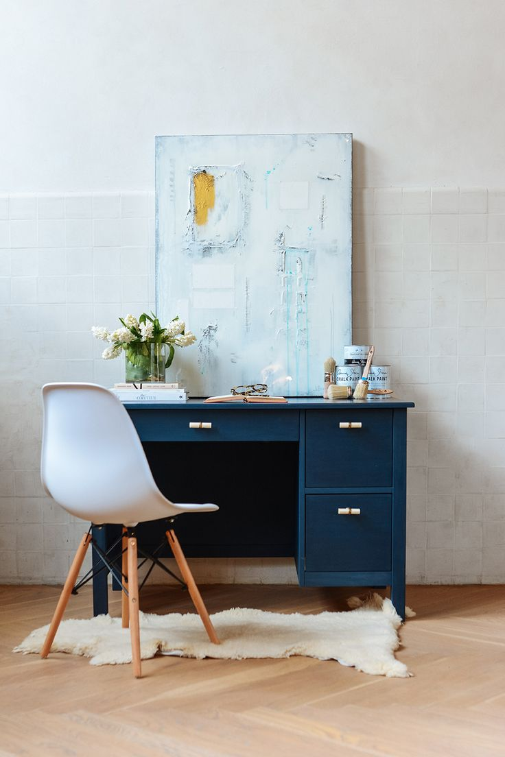 Best 25 Napoleonic Blue Ideas On Pinterest Blue Chalk