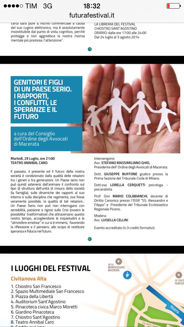 http://www.futurafestival.it/programma_2014.pdf
