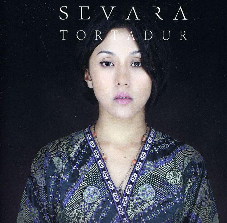 Sevara Nazarkhan - Tortadur