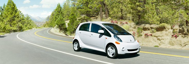 21 Best Mitsubishi I Miev 2016 Quebec Mitsubishi Images On