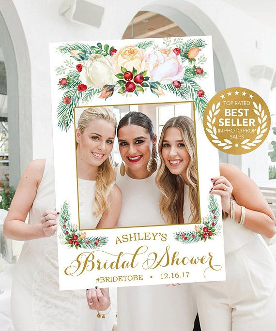 Best 25 bachelorette photo booth ideas on pinterest for Winter bachelorette party ideas