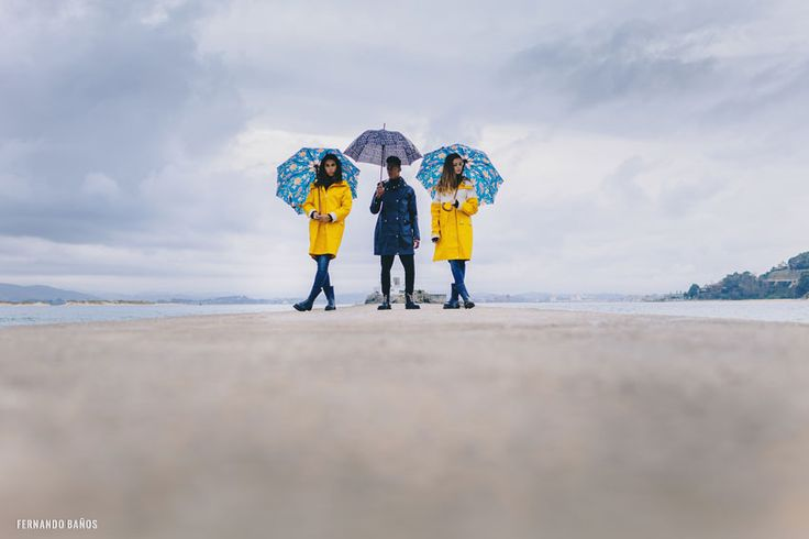 #Umbrella #Collection #Rain #Kimbamba #Benin #Campommaggi #Colette #Santander #chubasquero #Katiuskas #Rainyday #Mozambique #Sudan #Chad #Moda #Complementos #Fashion #AfricanStyle #African #Musthave #Paraguas #Original #Style #Estampados #Wax #Colores #Rain #Cloud #Clothes