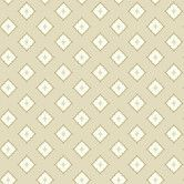 "Found it at Wayfair - Ashford Geometrics 33' x 20.5"" Moroccan Spot Geometric Wallpaper"