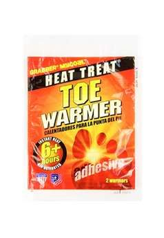 Ultra Force Toe Warmers | Buy Now at camouflage.ca