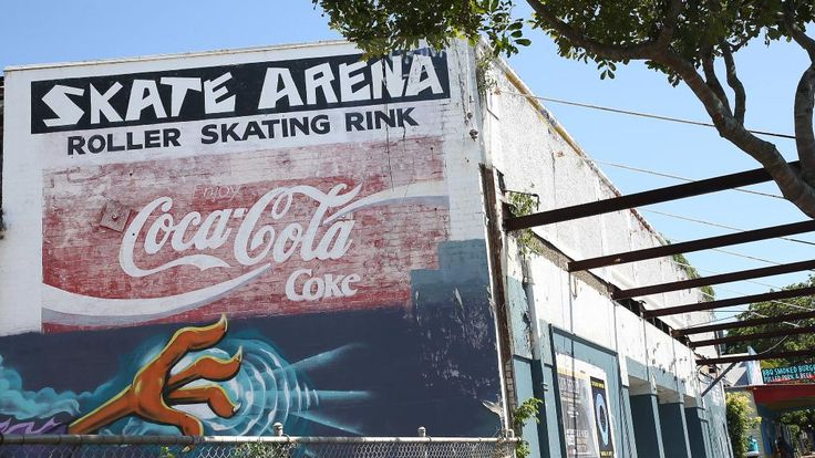 Owner of former Red Hill Skate Arena to push ahead with plans to redevelop the Brisbane eyesore
