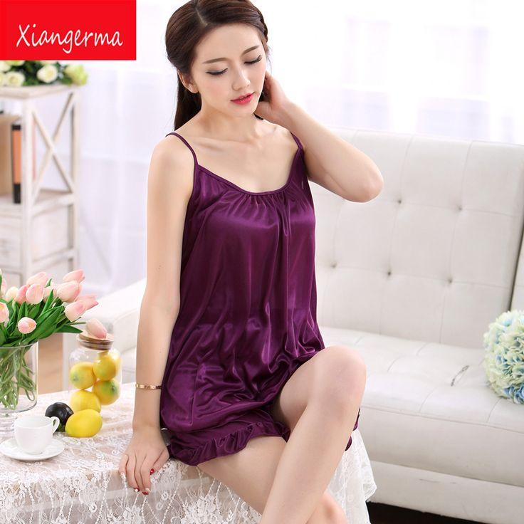 accappatoio dama de honor batas lace robe sexy woman night underwear bridesmaid bathrobes ladult women nightgown free shipping #Affiliate