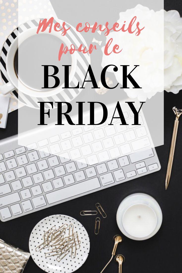 #blackfriday #lifestyle #blogging #black #shopping