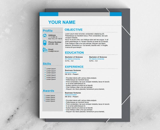 32 best WORK - resume images on Pinterest Resume maker - goodwill resume maker