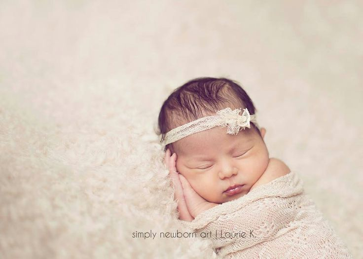 Simply newborn art michigan premier newborn photographers newborn inspiration
