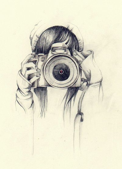 cute drawings tumblr - Buscar con Google