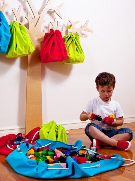 stay #organized, #kids