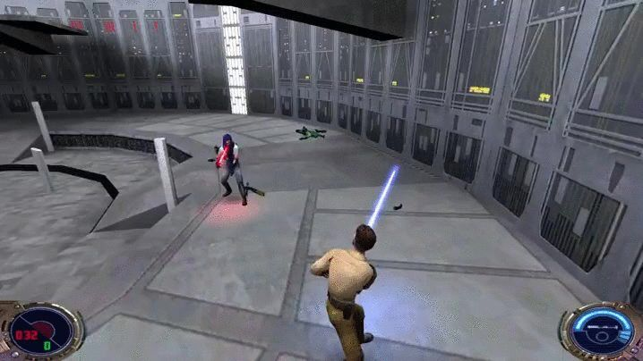 The Force is strong with this one http://ift.tt/1S4dwMS Check out Mystikz Gaming http://ift.tt/2tVNFmJ