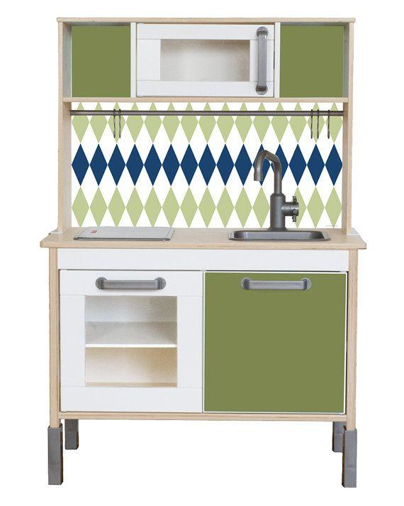 Die besten 25+ Küchen lackfarben Ideen auf Pinterest Büro - ikea küche katalog