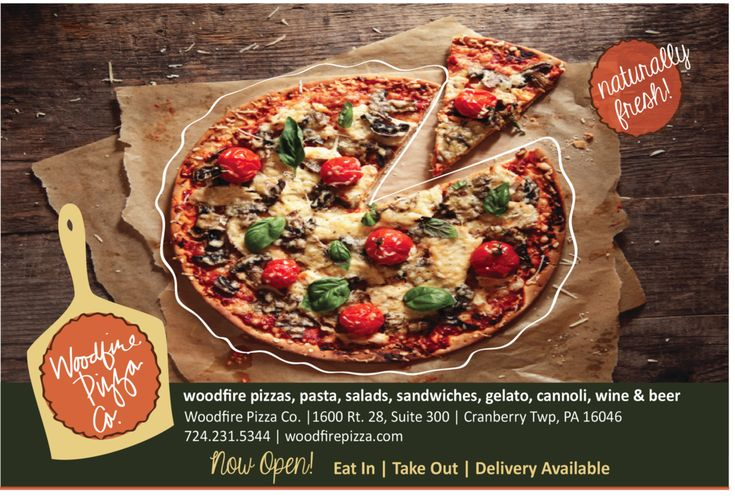 PizzaHalfPage2.jpg (1000×679)