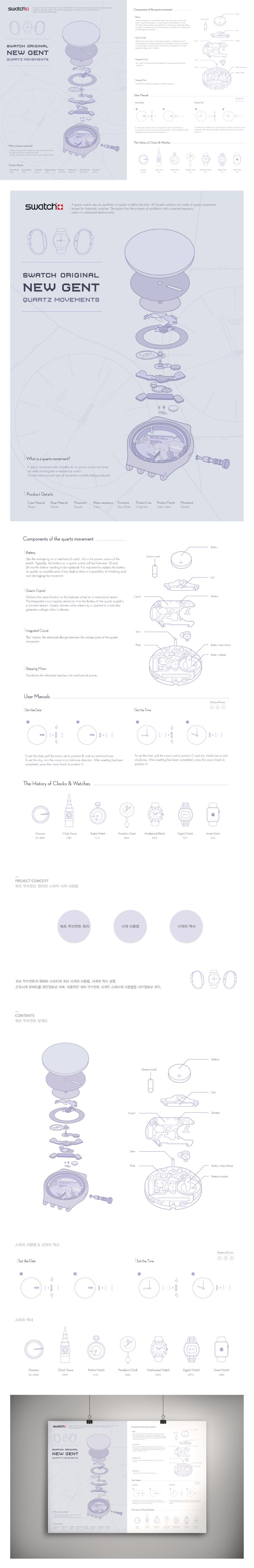 Kim Jaewon│ Information Design 2015│ Major in Digital Media Design │#hicoda…
