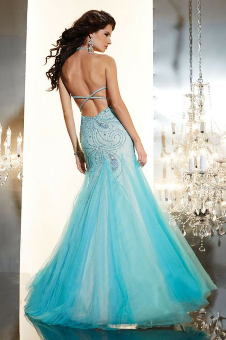 1363 best prom dresses images on Pinterest | Cheap prom dresses ...