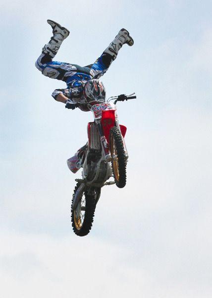 4607-stunt-bike