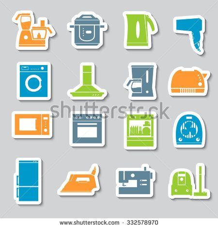 Стоковые фотографии и изображения Hood Extractor | Shutterstock