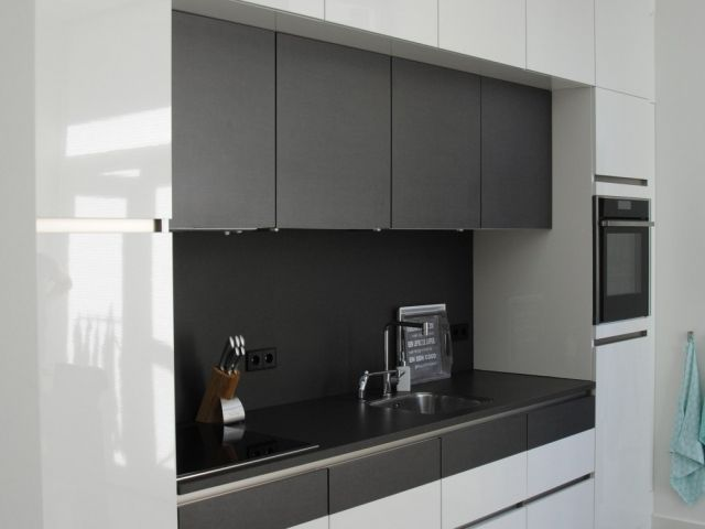 moderne-keuken-in-hardinxveld-giessendam