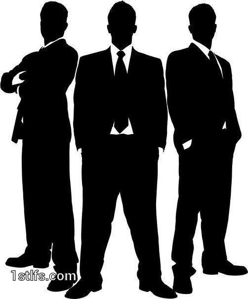 Предпринимательские черты, необходимые для успеха собственного дела   Вот семь общих характеристик, которые исследователи выделяют у успешных предпринимателей. Если у вас есть эти черты, ваши шансы на успех гораздо больше, чем у тех, кто их не имеет.   1. Уверенность в себе - Это означает, что вы доверяете своим способностям. Вы готовы к трудностям, которые будут появляться у вас. Вы верите, что нужно действовать и решать эти проблемы.   2. Отношение к риску - Это означает, что вы доверяете…