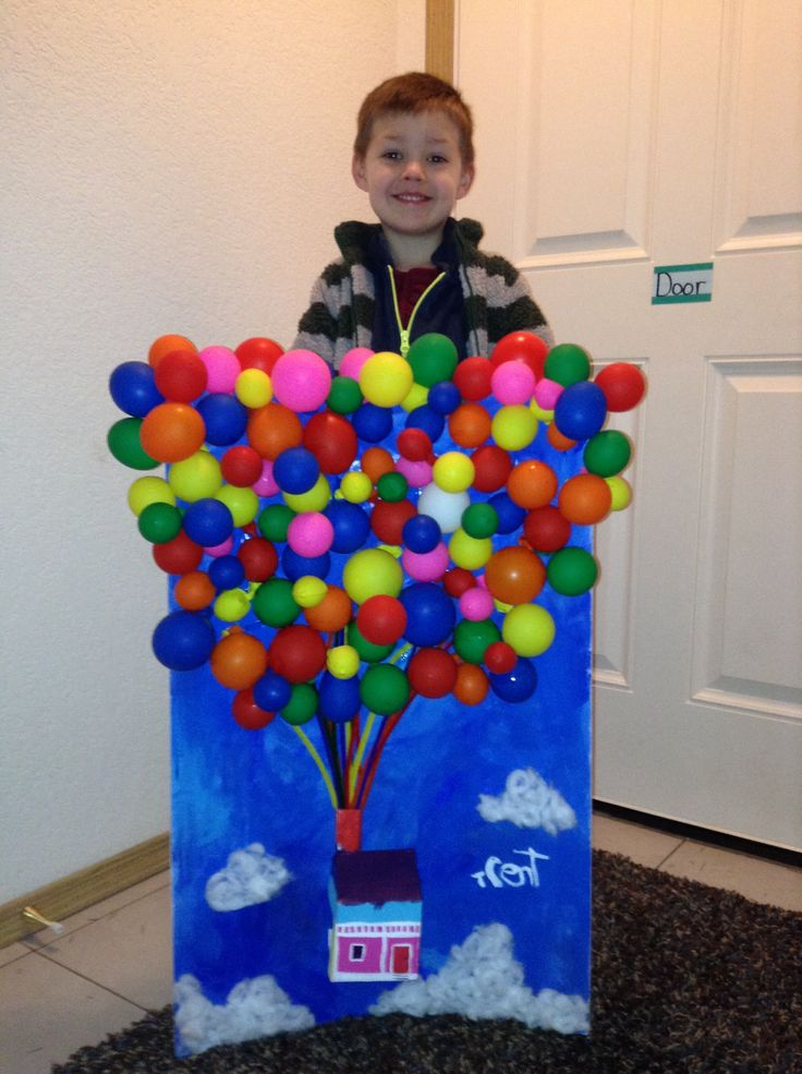 100 school day project books worth reading pinterest for 100th day of school decoration ideas