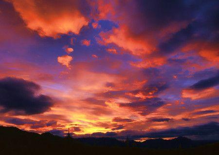 solnedgang-pitea