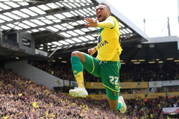 """""""Perhaps the big question is whether his time at Norwich City served its purpose?""""   Some of my words on Nathan Redmond...  http://www.pinkun.com/norwich-city/nathan_redmond_s_norwich_city_ride_brought_to_an_end_by_top_flight_relegation_1_4593154 #pinkun"""