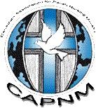 logo2 The Canadian Association for Parish Nursing Ministry
