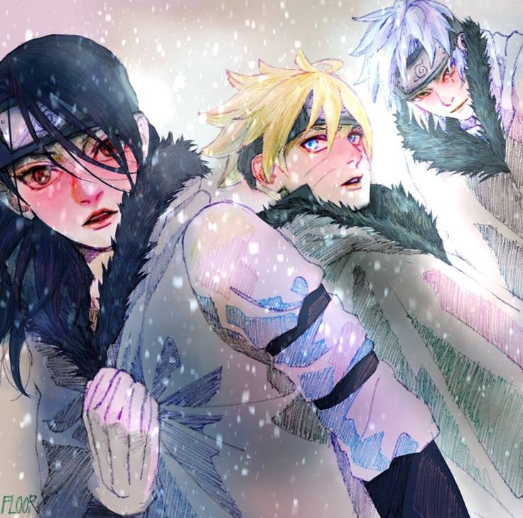 556 best ANIMA images on Pinterest Armors, Character art and - team 7 küchen