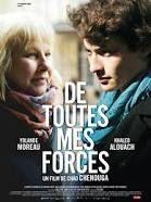 http://www.allocine.fr/film/fichefilm_gen_cfilm=251816.html
