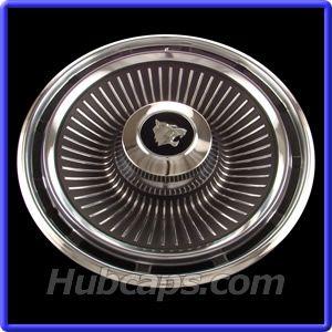 74 best hubcaps images on pinterest for Garage cros agde