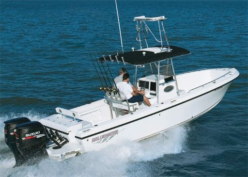 Best 25 Sport Fishing Boats Ideas On Pinterest Fishing
