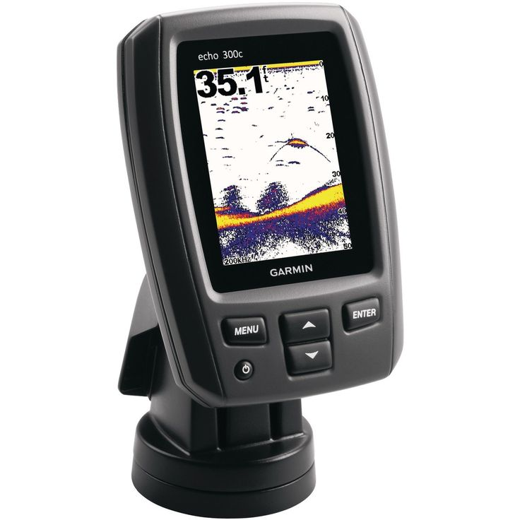BEST FISH FINDER FOR THE MONEY http://www.outdoormad.com/best-fish-finder-for-the-money/