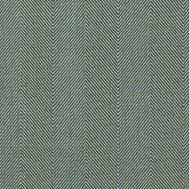 Pattern #:15628-601 Pattern Name: DORADO, AQUA/GREEN Book #2936 - Cactus, Ochre: Tilton Fenwick Collection