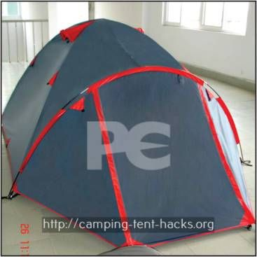 The 25 Best Tent Camping Beds Ideas On Pinterest