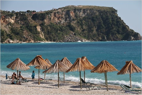 Albania ... Book & Visit ALBANIA now via www.superpobyt.com/albania or for more option visit holiday.superpobyt.com