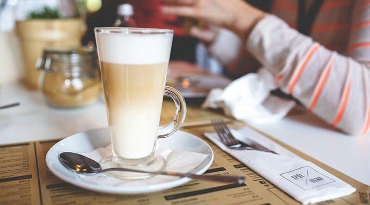 A DXN Ganoderma kávé ára
