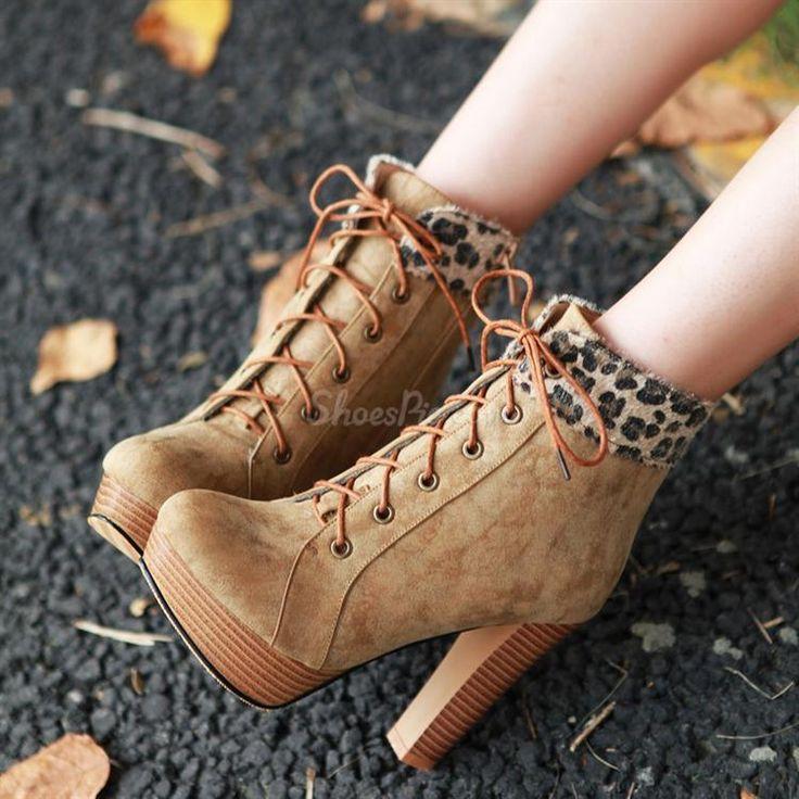 63 best Stylish Boots images on Pinterest