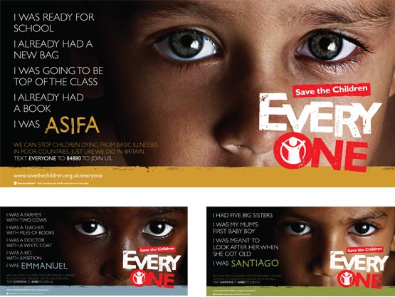 save the children campaign - Google Search